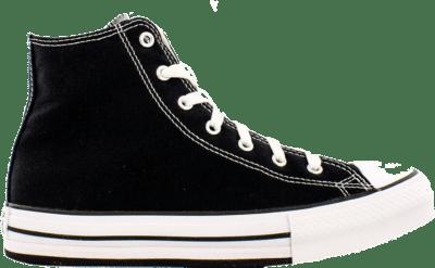 Converse All Star Lift Black 671107C