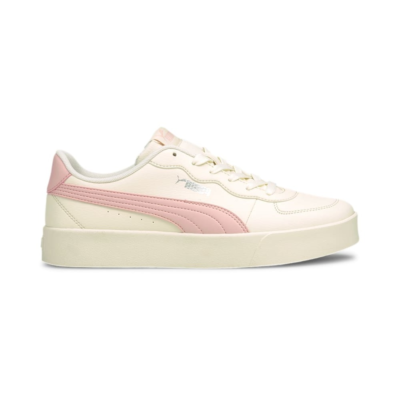 Puma Skye Clean sneakers dames 380147_05