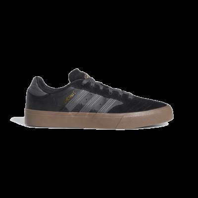 adidas Busenitz Vulc II Core Black FY0455