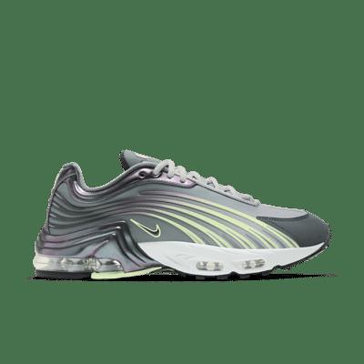 Nike Tuned 2 Purple CV8840-300