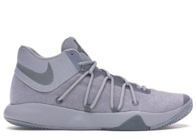 Nike KD Trey 5 V Wolf Grey 897638-011