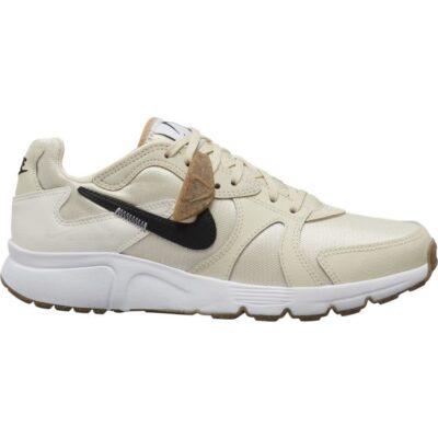 Lage Sneakers Nike ATSUMA Beige CN4493-200