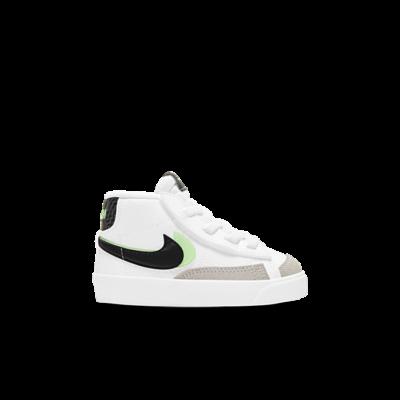 Nike Blazer White DD1849-100