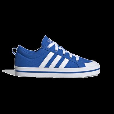 adidas Bravada Glow Blue FV6534