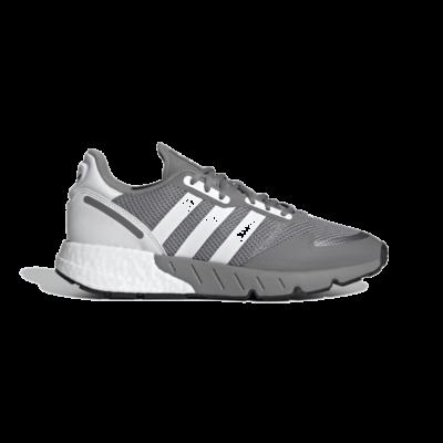 adidas ZX 1K Boost Grey Three H68718