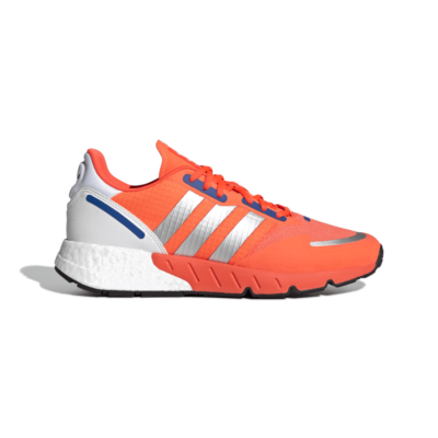 adidas ZX 1K Boost Solar Red H68727