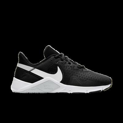 Nike Wmns Legend Essential 2 'Black White' Black CQ9545-001