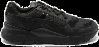 Puma RS 2.0 Zwart Heren  374011-11