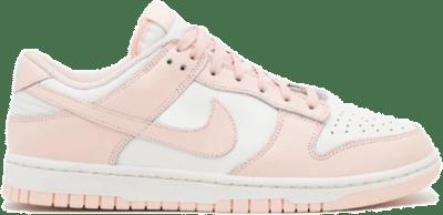 Nike Dunk Low Orange Pearl (W) DD1503-102