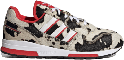 "adidas Originals ZX 420 ""CHINESE NEW YEAR"" FY3662"