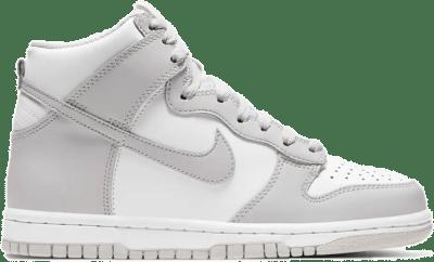 Nike Dunk High White DB2179-101