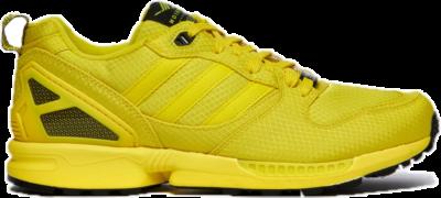 adidas ZX 5000 Torsion Bright Yellow FZ4645