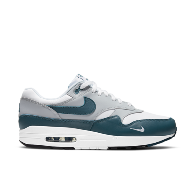 "Nike AIR MAX 1 LV8 ""DARK TEAL"" DH4059-101"