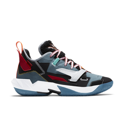Jordan Why Not Zer0.4 'Facetasm' Facetasm DC3665-001