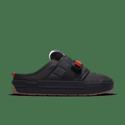 "Nike Offline ""Anthracite"" CJ0693-003"
