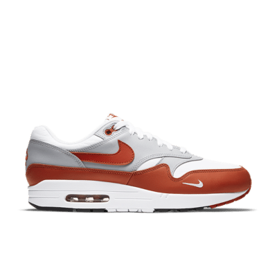 "Nike AIR MAX 1 LV8 ""MARTIAN SUNRISE"" DH4059-102"