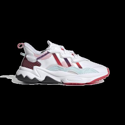 adidas OZWEEGO W Cloud White Q47190
