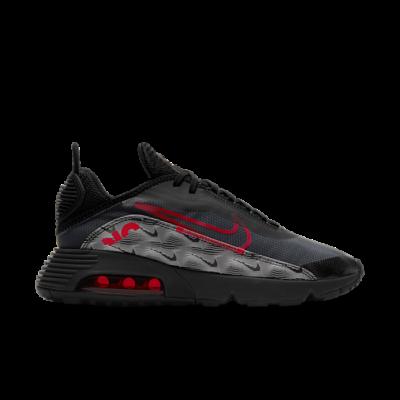 Nike Air Max 2090 Black DH3983-001