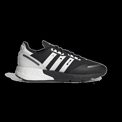adidas ZX 1K Boost Core Black FX6515