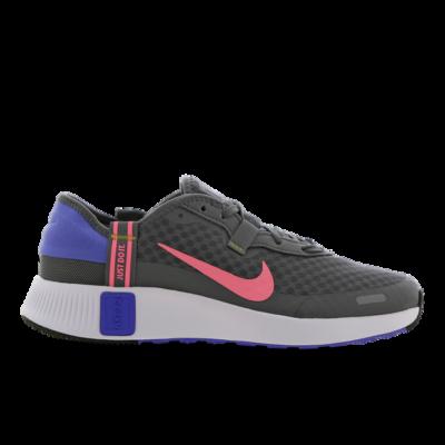 Nike Reposto Grey DA3260-002