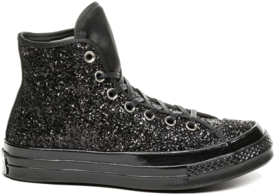 Converse Chuck Taylor All Star '70 Hi *After Party* black 162471C