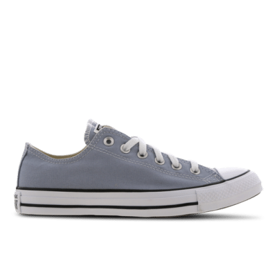 Converse Chuck Taylor All Star Low Blue 170466C