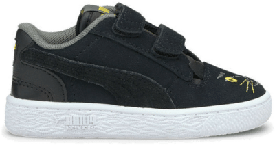 Puma Ralph Sampson Lo Animals sneakers baby's 368692_01
