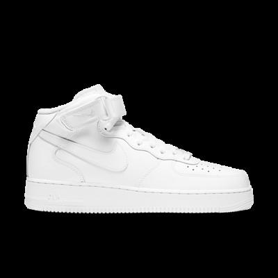 Nike Air Force 1 White CW2289-111