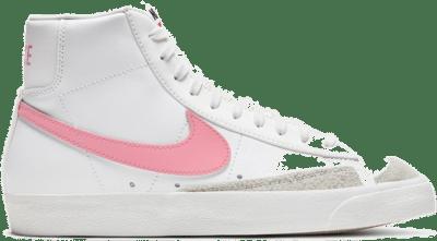 "Nike Blazer Mid 77 Vintage ""Summit White"""