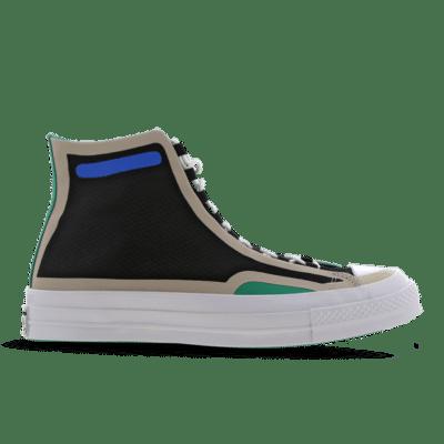 Converse Chuck 70 Black 170140C