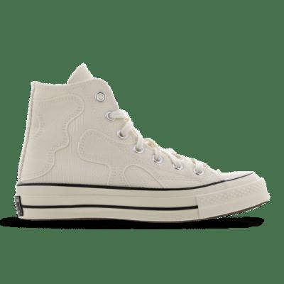 Converse Chuck 70 White 571071C