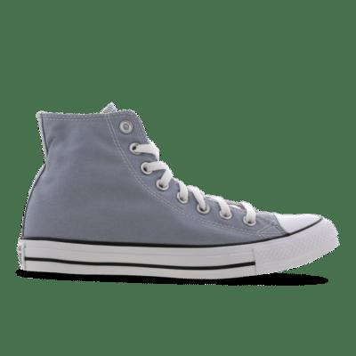 Converse Chuck Taylor All Star High Blue 170464C