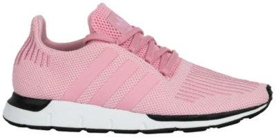adidas Originals Swift Run Dames Loopschoenen EE4553 roze EE4553