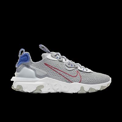 Nike React Vision Grey DJ4597-001