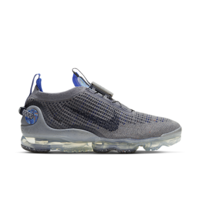 "Nike AIR VAPORMAX 2020 FK ""PARTICLE GREY"" CW1765-002"