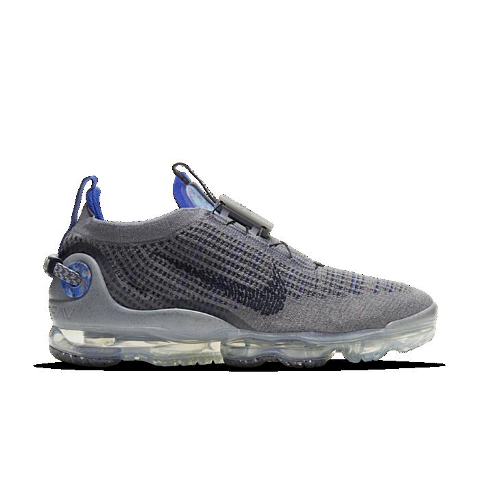 "Nike AIR VAPORMAX 2020 FK ""PARTICLE GREY"" CW1765-002"