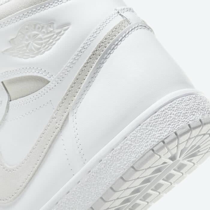 Nike Air Jordan 1 neutral