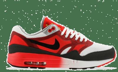 Nike Air Max 1 C 2.0 White 631738-106