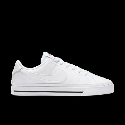 Nike Court Legacy Wit CU4149-101
