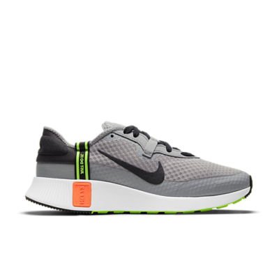 Nike Reposto Grey CZ5631-014