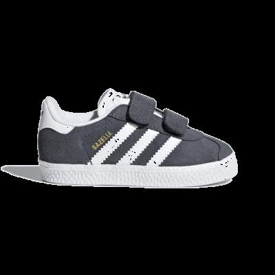 adidas Gazelle Dgh Solid Grey CQ3140