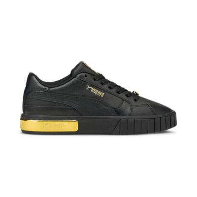 Puma Cali Star Metallic Sneakers  380219_02