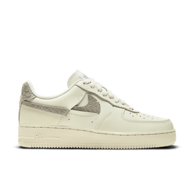 "Nike Air Force 1 LXX ""Sea Glass"" DH3869-001"