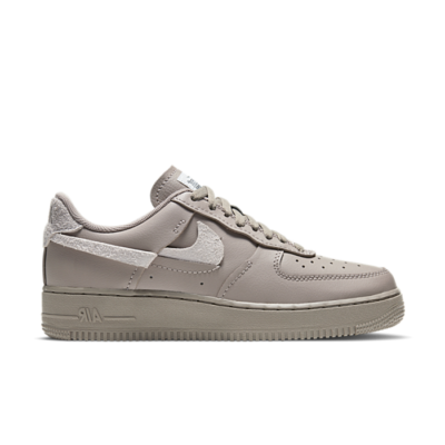 "Nike Air Force 1 LXX ""Platinum Violet"" DH3869-200"