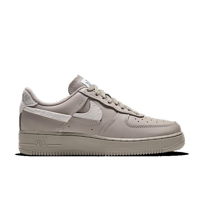"Nike Air Force 1 LXX ""Platinum Violet"" DH3869-200"