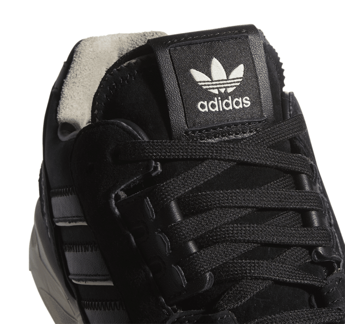 mocassins adidas zx 9000
