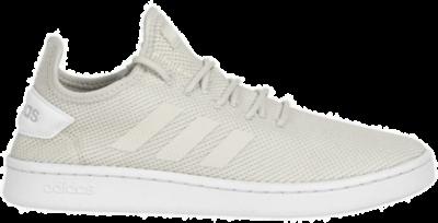 adidas Court Adapt Heren Sneakers EE7601  EE7601