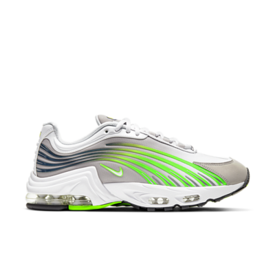Nike Tuned 2 Grey CV8840-001