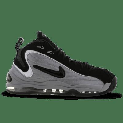 Nike Air Total Max Uptempo Silver CV0605-001