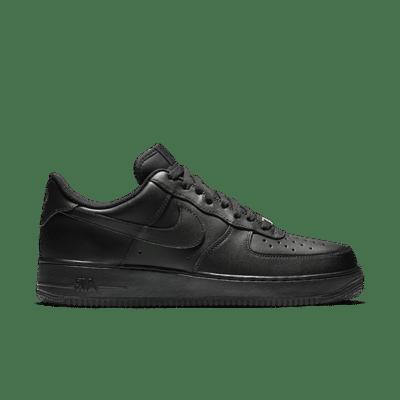 Nike Air Force 1 '07 Black CW2288-001